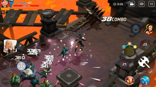Download Maze: Shadow of Light 2.0.5 APK