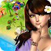 Download Island Resort - Paradise Sim 1.68.2 APK