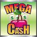 Download Mega Cash Slot Machine 1.11 APK