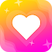 Download Mega Likes Posts Collage Maker for Fast Followers 1.2.0 APK