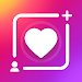Download Mega Likes & Followers Real Editor 1.0.0 APK