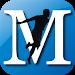 Download Memo-RUN-dum calendario runner 2.11 APK