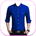 Download Man Formal Shirt Photo Editor - Men Formal Shirts 1.0.13 APK