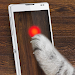 Download Meow: Laser point for cat 1.6 APK