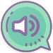 Download Message Reader for WhatsApp 1.30 APK