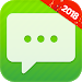 Download Messaging+ SMS, MMS Free 5.05 APK