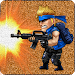 Download Metal Rambo War Soldier 1.0.2 APK