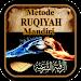 Download Metode Ruqyah Mandiri 1.3 APK