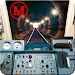 Download Metro Train Subway Simulator 1.3 APK