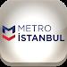 Download Metro İstanbul 1.8 APK