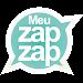 Download Imagens, Frases, Gifs e Vídeos 4.1 APK