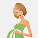 Download Mi embarazo al día: Seguimiento y control 5.6 APK