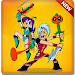 Download Mighty Super Adventures 1.0 APK