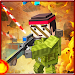 Download Military Epic Battle Simulator - Ultimate War Game 1.0.7 APK