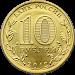 Download Millionaire 1.0 APK