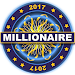 Download Millionaire 2017 - Lucky Quiz Free Game Online 2.9.3 APK