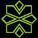 Download MindMastery by JMA 2.6.2 APK