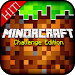Download Mine and Craft - Lonely Island 1.0.0 APK
