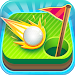 Download Mini Golf MatchUp™ 2.8.0 APK