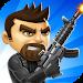 Download Militia Army War™ 1.10 APK
