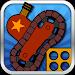 Download Minitank 1.0.8 APK