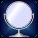Download Mirror HD 2.4 APK