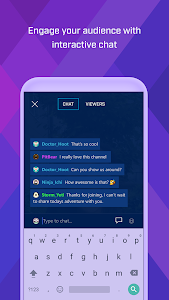 screenshot of Mixer Create version 1807.0726.1758