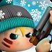 Download Mobg.io Survive Battle Royale 1.7.3 APK