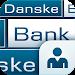 Download Ældre version af mobilbank DK 3.18.7 APK