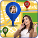 Download Mobile Caller ID Location Tracker 2.7 APK