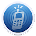 Download Mobile Caller Location Checker 3.32 APK