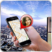 Download Mobile Number Location GPS : GPS Phone Tracker 1.2 APK