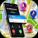 Download GPS, Maps & Navigation 1.9 APK