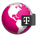 Download MobileLife with Bonus Apps 3.12.107119.5 APK