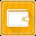Download Mobilnik.kg 5.4.7 APK