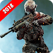 Download Modern Real Commando Action : Army Counter Strike 1.3 APK