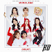 Download Momoland Wallpapers KPOP 1.3 APK