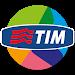 Download Mondo TIM 1.7.3g APK