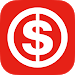 Download Money App - Cash for Free Apps 2.8 APK