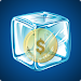 Download Money Cube - PayPal Cash & Free Gift Cards 1.1.7 APK