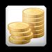 Download MoneyManager 2.8.8 APK