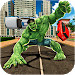 Download Monster Hero Battle 1.1 APK