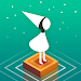 Download Monument Valley 2.5.18 APK