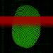 Download Mood Scanner Detector (Prank) 2.0 APK