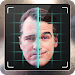 Download Mood Scanner Face Prank 1.0 APK