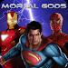 Download Mortal Gods: Heroes Among Us Superhero Ring Battle 1.0 APK