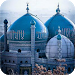 Download Most Beautiful Voice Of Azan 2.6 APK