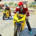 Download Moto San Andres Racing 1.4 APK