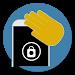 Download MotoDisplay Handwave 4.2 APK
