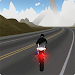 Download Motorbike Driver 2016 3D 1.2 APK